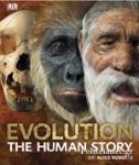 (H/B) EVOLUTION