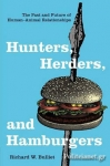 (P/B) HUNTERS, HERDERS, AND HAMBURGERS
