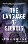 (P/B) THE LANGUAGE OF SECRETS