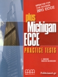 PLUS MICHIGAN ECCE (+GLOSSARY)