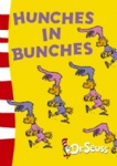 (P/B) HUNCHES IN BUNCHES