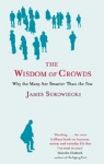 (P/B) THE WISDOM OF CROWDS