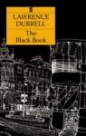 (P/B) THE BLACK BOOK