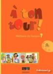 A TON TOUR 1 (A1)