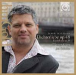 (CD) DICHTERLIEBE op.48
