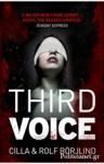 (P/B) THIRD VOICE