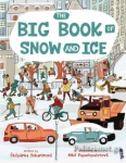 (H/B) THE BIG BOOK OF SNOW AND ICE