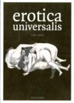 (H/B) EROTICA UNIVERSALIS