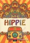 (ΣΕΤ) COELHO: HIPPIE / GAARDER: Ο,ΤΙ ΠΡΕΠΕΙ