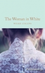 (H/B) THE WOMAN IN WHITE