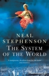 (P/B) THE SYSTEM OF THE WORLD