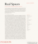 (H/B) REAL SPACES