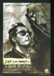 JEAN-LUC GODARD - Η ΕΛΕΓΕΙΑ ΤΟΥ ΕΡΩΤΑ