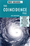 (P/B) THE COINCIDENCE FILE