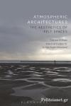 (H/B)  ATMOSPHERIC ARCHITECTURES