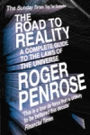 (P/B) THE ROAD TO REALITY