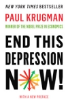 (P/B) END THIS DEPRESSION NOW!