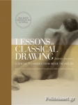 (H/B) LESSONS IN CLASSICAL DRAWING