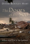 (P/B) THE DOORS OF THE SEA