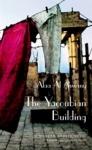 (H/B) THE YACOUBIAN BUILDING