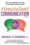 NON-VIOLENT COMMUNICATION, A LANGUAGE OF LIFE