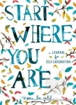 (P/B) START WHERE YOU ARE
