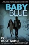 (P/B) BABY BLUE