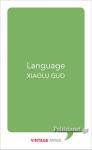 (P/B) LANGUAGE