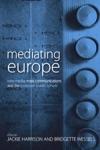 (P/B) MEDIATING EUROPE