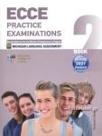ECCE BOOK 2 PRACTICE EXAMINATIONS