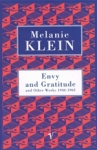 (P/B) ENVY AND GRATITUDE