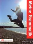 MEINE GRAMMATIK