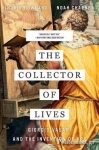 (P/B) THE COLLECTOR OF LIVES