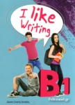 I LIKE WRITING B1