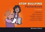 (P/B) STOP BULLYING POCKETBOOK