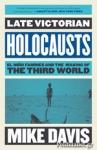 (P/B) LATE VICTORIAN HOLOCAUSTS
