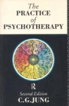 (P/B) THE PRACTICE OF PSYCHOTHERAPY