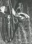 MALACLYPSE, Ο ΝΕΟΤΕΡΟΣ: PRINCIPIA DISCORDIA