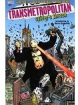 (P/B) TRANSMETROPOLITAN (VOLUME 7)