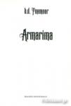 ARMARIMA