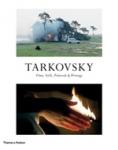 (H/B) TARKOVSKY