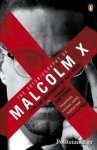 (P/B) THE AUTOBIOGRAPHY OF MALCOLM X