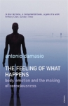 (P/B) THE FEELING OF WHAT HAPPENS