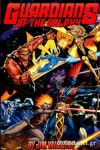 (H/B) GUARDIANS OF THE GALAXY CLASSIC