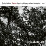 (CD) DANSE