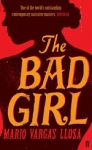 (P/B) THE BAD GIRL