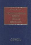 ΟΙ ΤΟΥΡΚΟ-ΕΛΛΗΝΙΚΕΣ ΣΧΕΣΕΙΣ (1821-1993)
