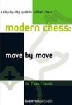 (P/B) MODERN CHESS