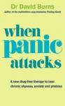 (P/B) WHEN PANIC ATTACKS