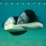 (CD) YIANNIS KASSETAS AND THE FUNK WIZARDS: FUNKABYSS